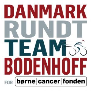 Danmark Rundt